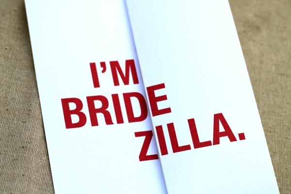 bridezilla_front