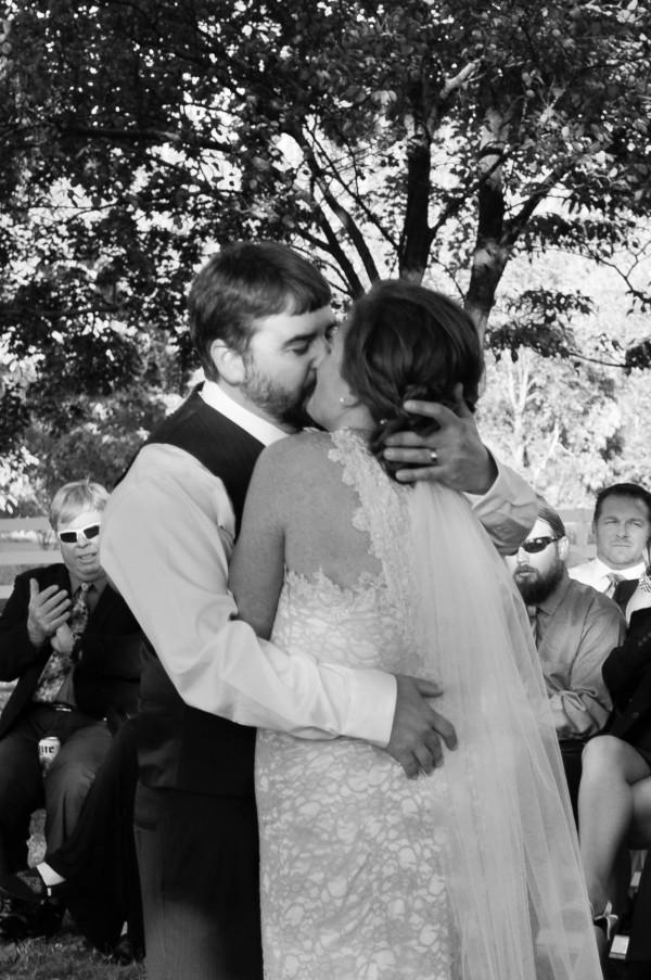 Colleen and Scott Wedding-118