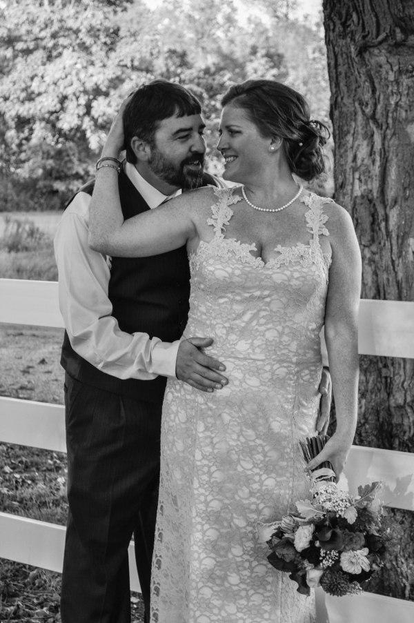 Colleen and Scott Wedding-136