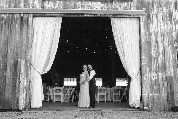 Colleen and Scott Wedding-238