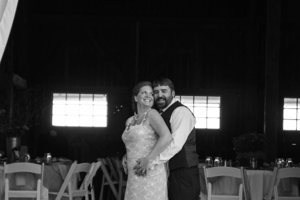 Colleen and Scott Wedding-240