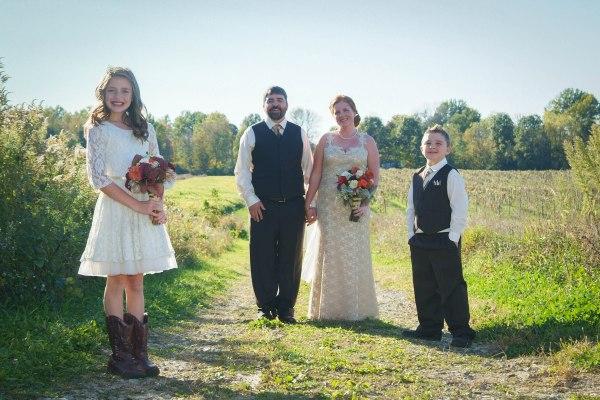 Colleen and Scott Wedding-246