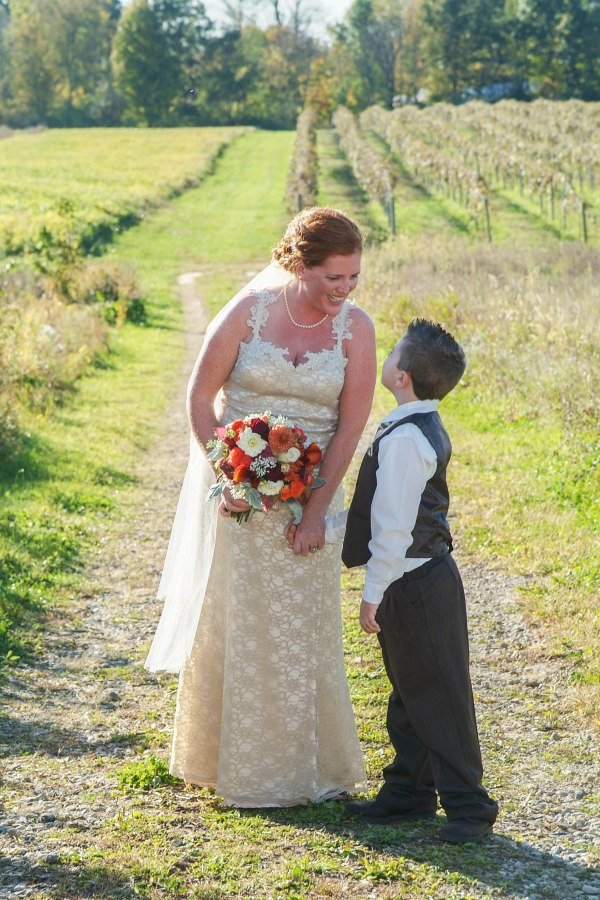 Colleen and Scott Wedding-250