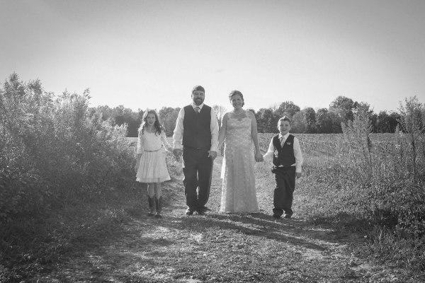 Colleen and Scott Wedding-254