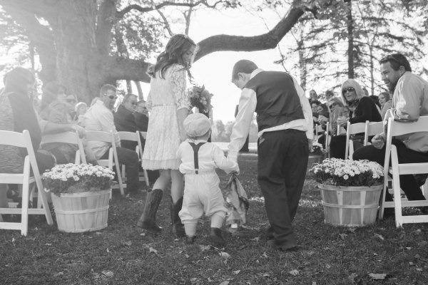 Colleen and Scott Wedding-286