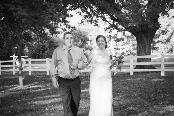 Colleen and Scott Wedding-289