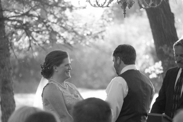 Colleen and Scott Wedding-292