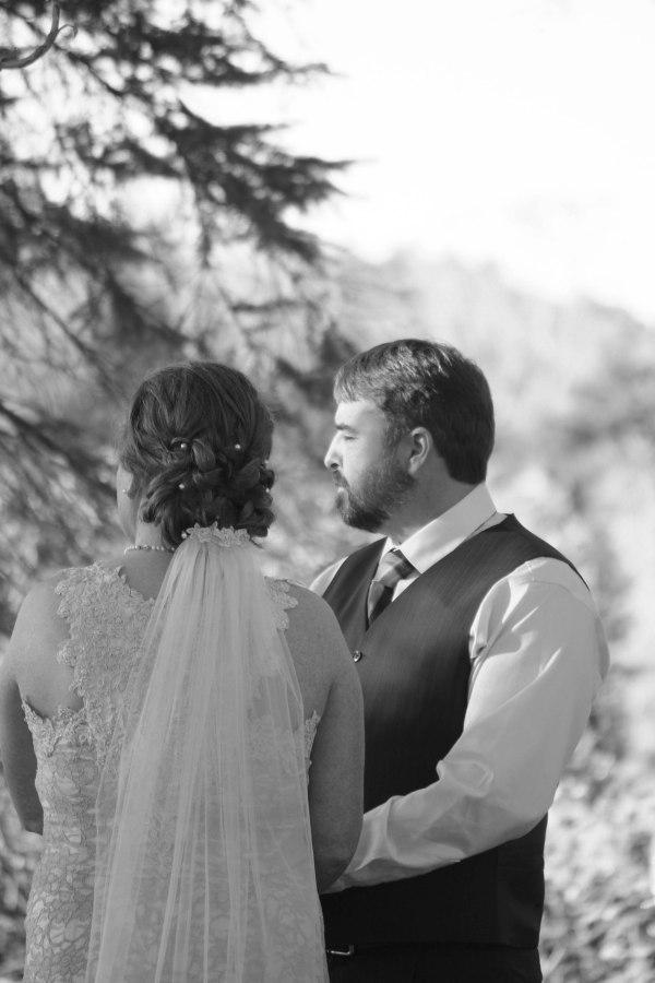 Colleen and Scott Wedding-300