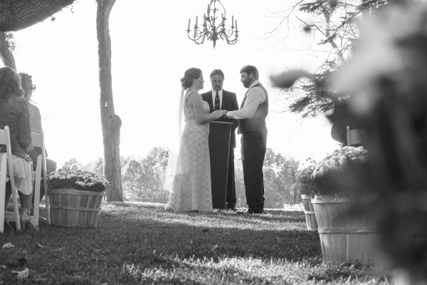 Colleen and Scott Wedding-303