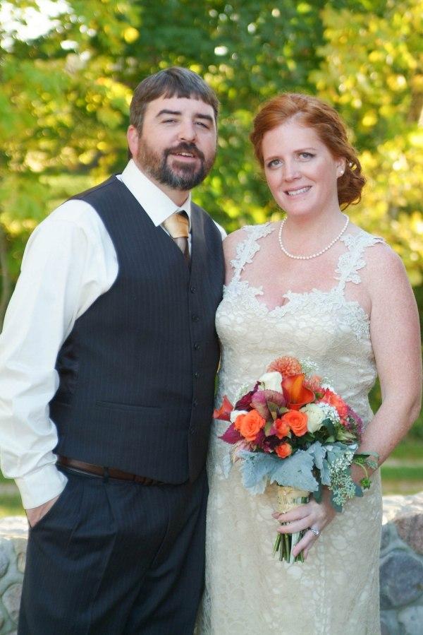 Colleen and Scott Wedding-315