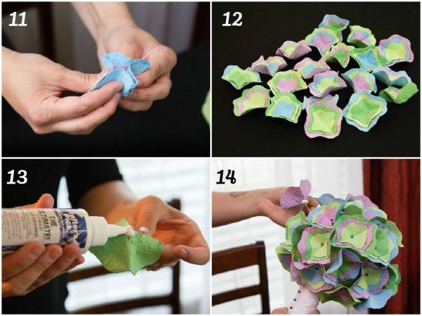 DIY#11,12,13,14