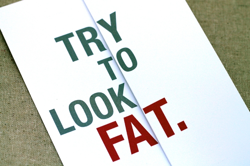FAT_front