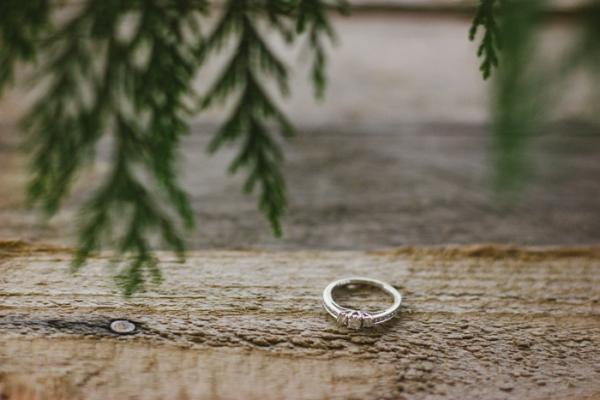 wedding-2348WEB