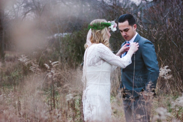 wedding-2645WEB