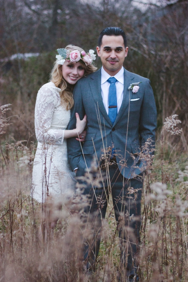 wedding-2647WEB