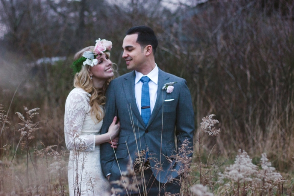 wedding-2651WEB