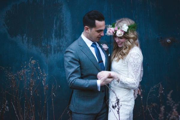 wedding-2668WEB