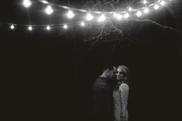 wedding-2794WEB