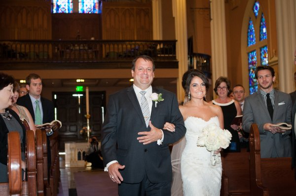 Watson Gerber © 2014 Andrea Bibeault: A Wedding Photojournalist   www.andreabibeault.com