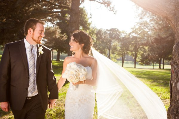 View More: http://andreabibeault.pass.us/tricia--greg-1