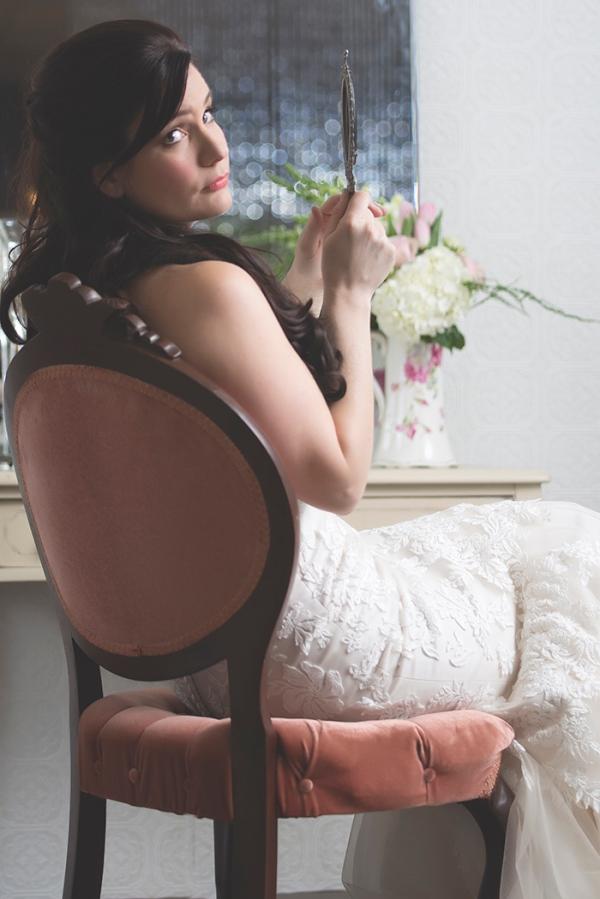 Spring Bridal_0092 copy