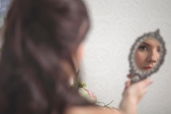 Spring Bridal_0095 copy