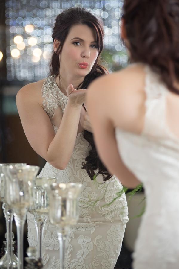 Spring Bridal_0113 copy