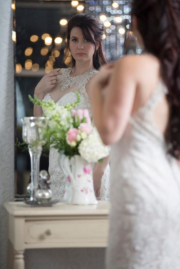 Spring Bridal_0122 copy