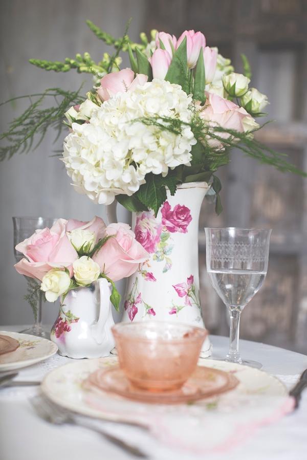 Spring Bridal_0205 copy