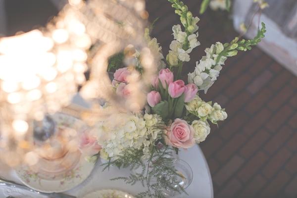 Spring Bridal_0217 copy