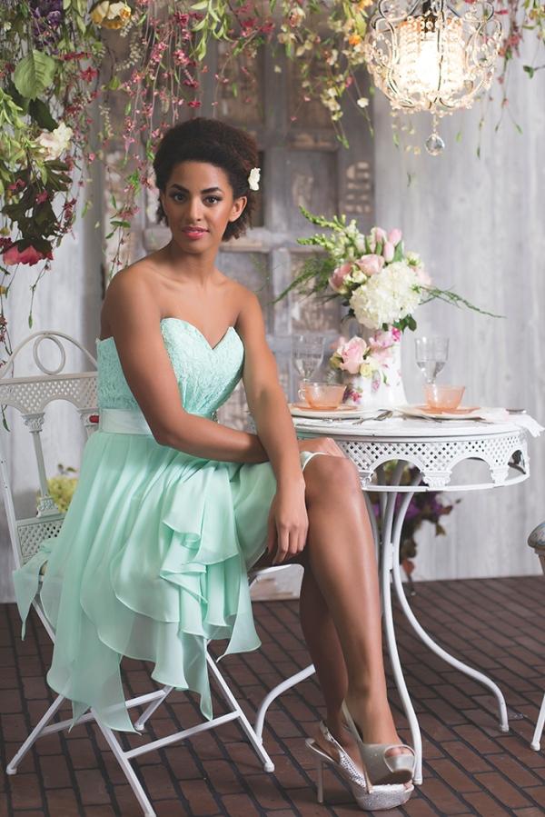 Spring Bridal_0223 copy