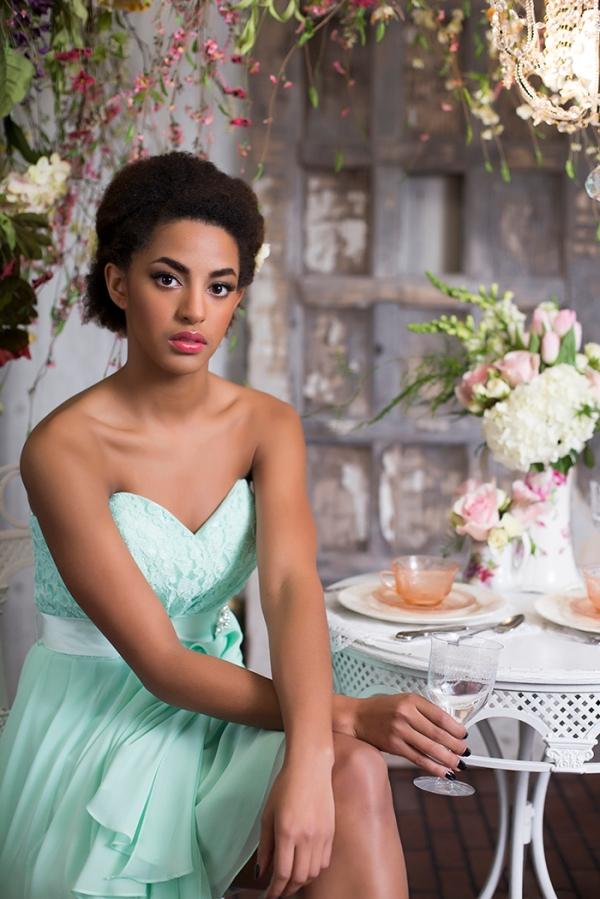 Spring Bridal_0227 copy