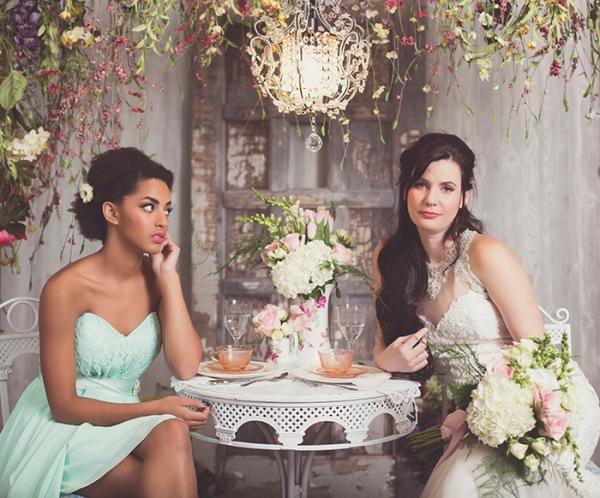 Spring Bridal_0266 copy