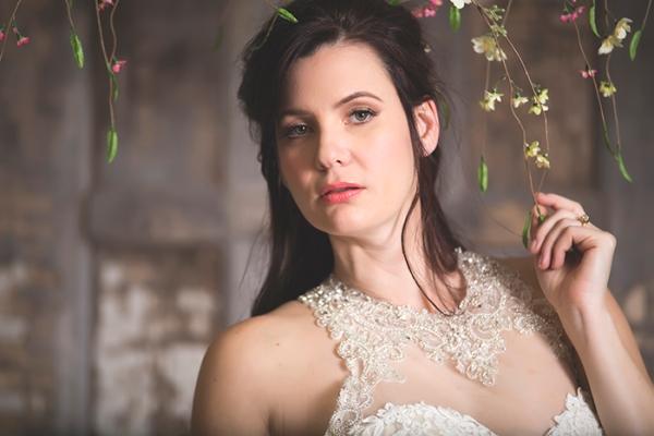 Spring Bridal_0308 copy