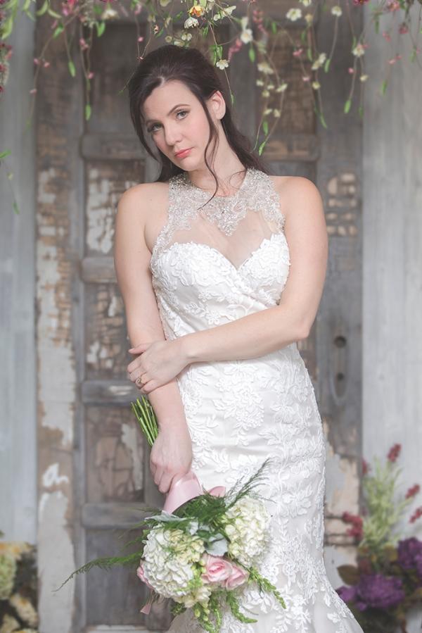 Spring Bridal_0317 copy