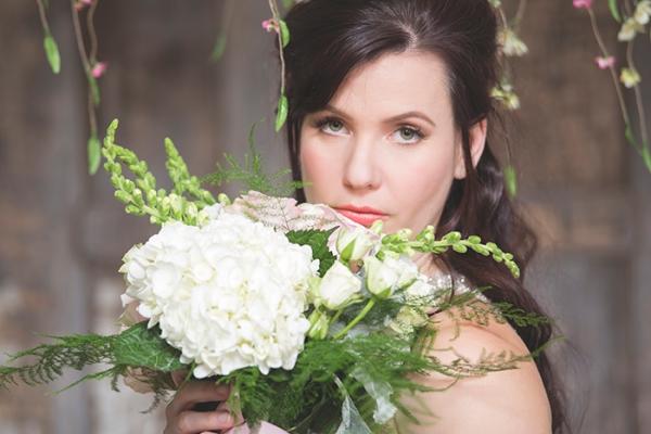 Spring Bridal_0320 copy