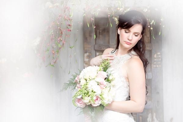 Spring Bridal_0339 copy