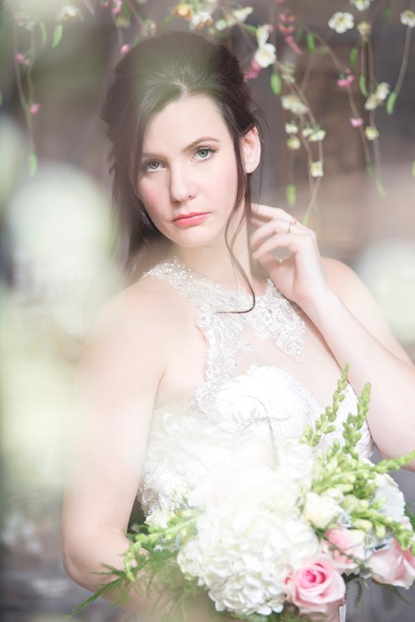 Spring Bridal_0350 copy