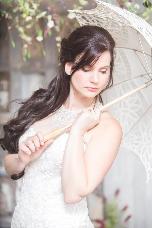 Spring Bridal_0426 copy