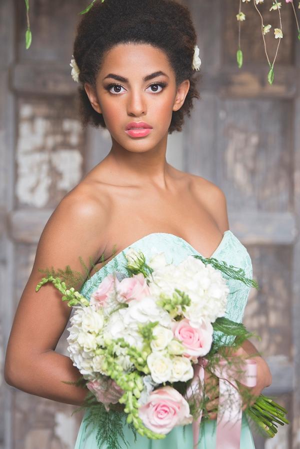 Spring Bridal_0485 copy