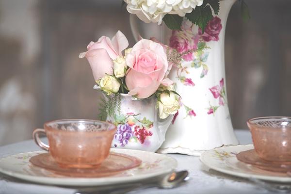 Spring Bridal_0546 copy