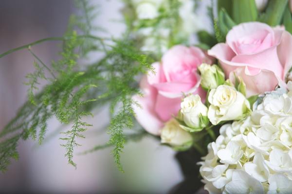 Spring Bridal_0550 copy