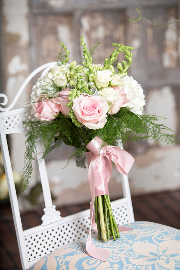 Spring Bridal_0611 copy