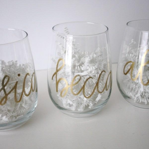 Glasses $4
