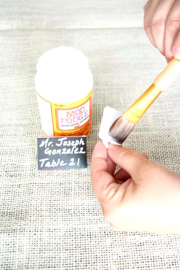Glue tag8