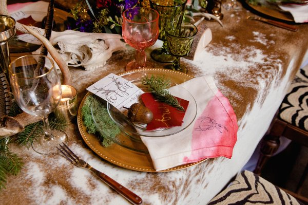 Photo Credit: Ron Delhaye, Jr.  © Ron Delhaye Studios | Destination and Lifestyle Wedding and Special Event Photography | www.rdelhayestudios.com