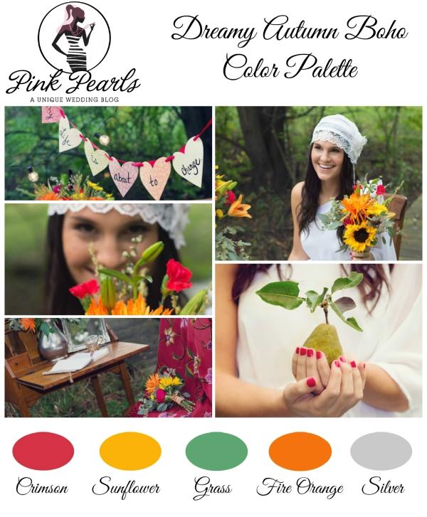 Fall Color Palette Final2