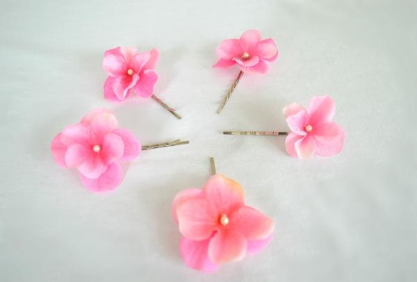 Hairpins13 (1)