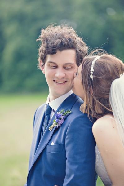 Mr & Mrs Smyth-264