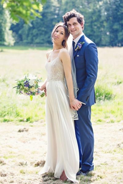 Mr & Mrs Smyth-275